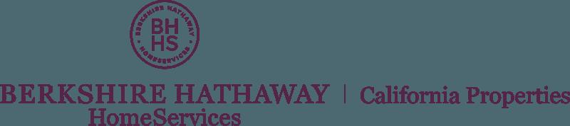 Berkshire Hathaway Home Services California Properties